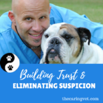 Building Trust and Eliminating Suspicion as a Veterinarian