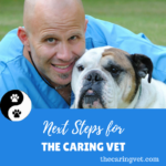 Next Steps for The Caring Vet